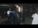 Звездный крейсер Галактика. 4 сезон 8 серия. Озвучка LostFilm