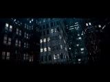 The Dark Knight Rises («Воскрешение Тёмного рыцаря») Официальный тизер
