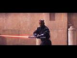 Звёздные войны: Эпизод I - Скрытая угроза 3D [Трейлер]