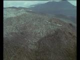 Живая планета. Серия 01 из 12. Строение Земли