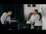 Пережить свою жизнь(Пережить самого себя)/Prezít svuj zivot/Ян Шванкмайер,2010(мультфильм, фэнтези, комедия, детектив)
