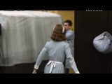 Второе восстание Спартака (1 серия из 12) (2012)