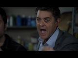 Ясновидец / Psych (6 сезон, 2 серия, 720p)