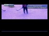 15.10.2011 Автомобилист 97 - Авангард 97 4-5б.
