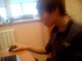 Саша играет в варфейс (дубль 3)